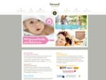 Havsund Vitalstoffe – natürliche Vitamine bei Kinderwunsch, Schwangerschaft und Stillzeit - Havsund