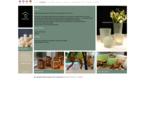 decoratie, haweka, groothandel, bloemist, decoratie, artikelen, vazen, luz, senses, rastell