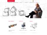 Mobiliário de escritório e espaços de trabalho adaptáveis | Haworth - Locais de Trabalho Adaptáveis