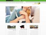 Home - חי-ילד שילוב בעלי חיים בחינוך , טיפול ושיקום
