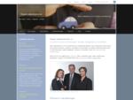 Hayen zakenkantoor - verzekeringen, leningen, beleggingen en immobiliën te Borgloon, Limburg