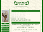 Antiques, Collectables, Doulton, Clarice Cliff - Hayward's Auction House