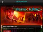 Płatne oraz darmowe gry hazardowe i kasynowe | Hazardowo. com