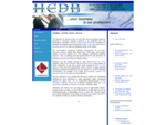 Accountant, Umina | Harmer Cassin Davis Booth | Accounting, Tax, Finance, Investment, Busines