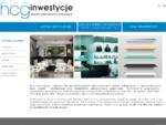 Aranżacja sklepu, wyposażenie | Meble specjalistyczne