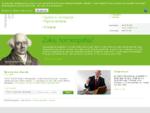 Homeopatski center Krevel