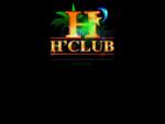 HCLUB. FR - Discothèque - Restaurant - Hôtel - Karaoké - Piscine - Bar - Martinique