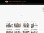Hjemmeside   Harley-Davidsonreg; à…lesund