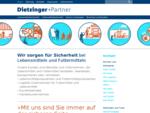 HD Beratung | Unternehmensberatung | Wirtschaftstraining, Prozessmanagement und Projektmanagement | ...