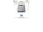 CB Comunicazione S. r. l. - Consulenza Contabile, Realizzaizone siti internet, E Commerce Online