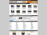 Harleys For Sale - Used Harleys USA - Harley Davidson Classifieds