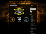 Harley - Davidson Club Hellas
