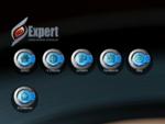 Αρχική - HD Expert
