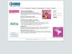 HDI Nordic Oy