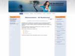 Mainostoimisto - HD Markkinointi - Virrat - Vaskivesi