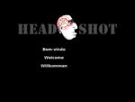 Headshotcamp
