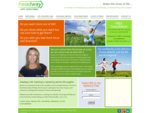 Headway Life Coaching Mentoring Tauranga, Build Self Confidence, Career Advice, Goal Setting
