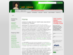 Natural Remedies Expert | Naturopath | Herbal Remedies Medicine