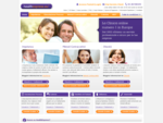 Acquista Viagra Cialis Levitra Xenical Priligy Online