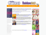 Healthy Options magazine | Natural healthcare and nutrition