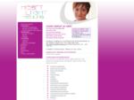 Nieuws bij HeartLight Healing | Annecha Haans |