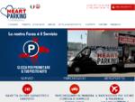 Parcheggi Malpensa | Heart Parking il Parcheggio piu vicino all aeroporto di Malpensa
