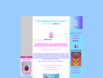 Heavenly Energies new age store, healing centre, bookstore, angels, crystals, gemstones, reik