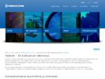 Hedcom