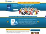 Hedea. pl to kompleksowe usługi reklamowe. Tworzymy strony internetowe, drukujemy ulotki, plakaty