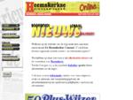 De Heemskerkse Courant ONLINE