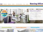 Heering Office --