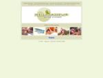Lymphdrainage - Bindegewebemassage - Klassische Massage - Fußreflexzonenmassage - Georg Schirm