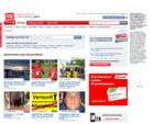 myheimat - lokale Nachrichten von Bürgerreportern