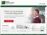 Heimdal Eiendomsmegling AS - Selge bolig - kj248;pe bolig - Eiendomsmegler - Megler - Trondheim -