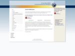 Shopfloor Management und Lean Management mit Kanban TPM