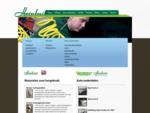 Welkom op de website van Heinhuis Auto- Metaal Recycling