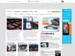 Magazin für Computertechnik | c't