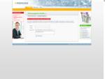 heizungstechnik.at im Adomino.com Domainvermarktung Netzwerk