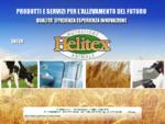 prodotti zootecnici mantova, suini e bovini, helitex srl asola mn