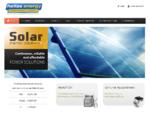 Hellas-Energy. com