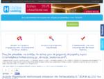 HellasCatalog | Επαγγελματικός κατάλογος και οδηγός επιχειρήσεων στην Ελλάδα