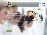 Σεμινάρια Λογιστικής Πληροφορικής Διοίκησης Μηχανογράφησης Web Design Αθήνα