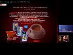 ΑΘΗΝΑ, HELLASVEND, Χρήστος Ιωαννίδης, , Αυτόματοι Πωλητές Ροφημάτων, Αυτόματοι Πωλητές καφέ, snacks