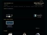 Main Page - www. HellasWatch. com