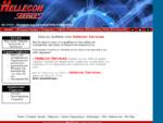 Οφέλη Επιχειρήσεων ΕΞΥΠΠ Hellecon Services