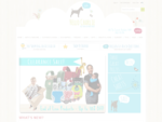 Organic and natural baby products | Eco Baby Store | Hello Charlie