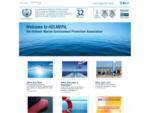 HELMEPA - Hellenic Marine Environment Protection Association