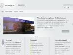Elektritööd Tallinnas - Elektrisüsteemide projekteerimine ja paigaldus | Helmot-E OÜ