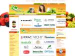 HelpForHealth. gr - Φαρμακείο, Προϊόντα Υγείας και Ομορφιάς