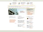 HelpJet - Τεχνική Υποστήριξη Υπολογιστών - Αφαίρεση ιών, spyware, dialer - Αναβαθμίσεις - Εγκατάστ